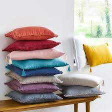 grand coussin canap delicat grand coussin canape design 10 best coussins images on