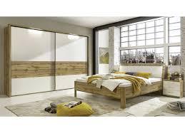 Schlafzimmer Conforama Best Schlafzimmer Mit überbau Neu Images Home Design Ideas