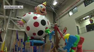 the macy s thanksgiving day parade anywhere