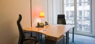 location de bureau à la journée location de bureaux heure journée mois 8 sur l avenue des