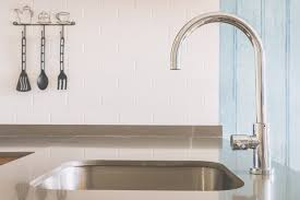 Stainless Kitchen Faucet by Best Kitchen Faucet Reviews Complete Guide 2017