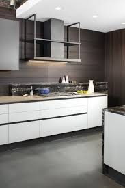 aurum u2022 exquisite kitchen design