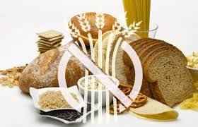 best and worst foods for a gluten free diet
