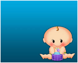 baby cliparts wallpapers many interesting cliparts