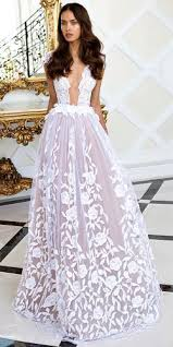 sexey wedding dresses unique wedding dresses with hot model design you looks