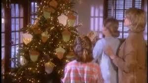 tree cookies as ornaments martha stewart