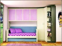 armadio angolare per cameretta camerette armadi ad angolo per camerette ikea riferimento per