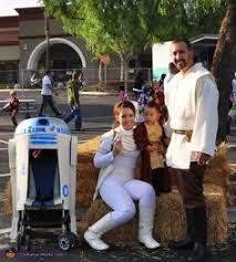 Star Wars Halloween Costumes Kids Star Wars Halloween Party Ideas Star Wars