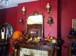 Home Decorators Free Shipping Code 2013 Thanksgiving The Year Of Living Fabulously
