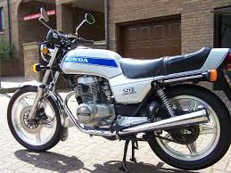 honda cb250n superdream 1979 restored classic motorcycles at