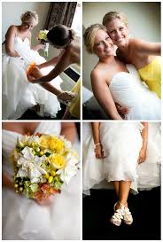 wedding flowers wi 82 best bouquets images on bridal bouquets marriage