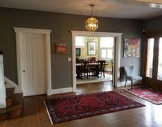 elephant skin grey on walls behr paints home pinterest