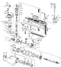 40 hp outboard engine manual 100 images china manual starting