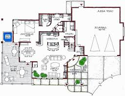 100 new home plans simple house blueprints modern house
