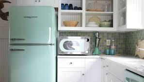 retro kitchen ideas helena source net