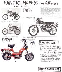 concord parts myrons mopeds