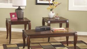 Ashley Furniture Living Room Tables Lowand Bhold Coffee Table Ashley Furniture Boho Coffee Table