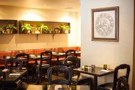 private events mexican restaurants new york mexican food upper