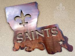 367 best who dat images on pinterest new orleans saints who dat