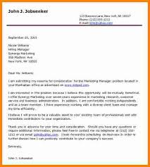 latest cover letter format latest cover letter format trend accounting assistant cover