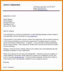 Resume Cover Letter Format Sample Resume Cover Letter For Job Application 324 Httptopresumeinfo