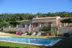 chambres d hotes verdon provence chambres et table d hôtes gîte avec piscine à proximité des gorges