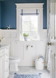 Colors For Bathroom Walls Best 25 Bathroom Wall Colors Ideas On Pinterest Guest Bathroom