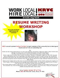 professional resume writing tips resume writing blogs free resume example and writing download resume writing ppt presentation cv blog resume writing ppt