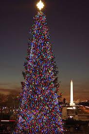 origin of christmas lights torch of truth international the truth about christmas origin of