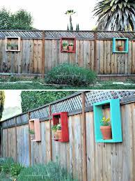Ideas For Landscaping Backyard Top 32 Diy Fun Landscaping Ideas For Your Dream Backyard Amazing