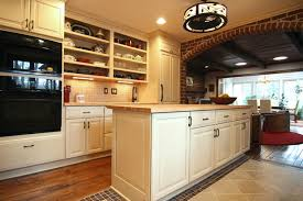 kitchen island cabinets for sale kitchen island cabinets benefits and types