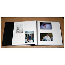 photo album with adhesive pages 28 photo albums with sticky pages empire photo