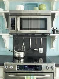kitchen cabinet with microwave shelf kitchen cabinet with microwave shelf kenangorguncom corner microwave