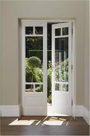 Patio Doors With Sidelights That Open The 25 Best Narrow French Doors Ideas On Pinterest French Doors
