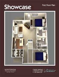 floor plans apartments for rent in grove city ohio grove city