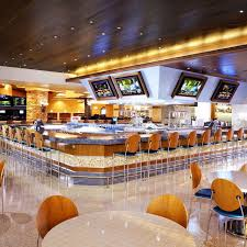 Green Valley Ranch Buffet 2 For 1 by Tides Seafood U0026 Sushi Bar Green Valley Ranch Resort Casino
