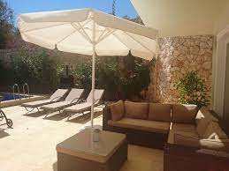 Lowes Patio Lighting by Patio Natural Gas Patio Heaters Patio Furniture Phoenix Solar