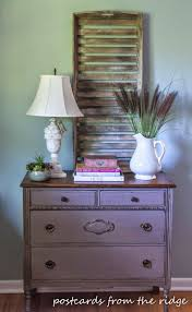 Bedroom Furniture Furniture Best 25 Two Toned Dresser Ideas On Pinterest Two Tone Furniture