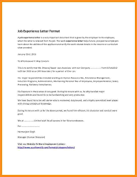 sample resume cover letter electrician professional resumes