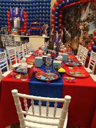transformers birthday decorations 33 best transformers images on transformer birthday
