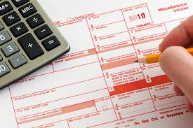 Irs Audit Red Flags Top Tax Return Audit Questions For Self Employed