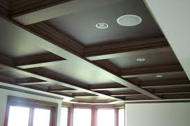ceiling kinds of baseboard molding for your home inspiration