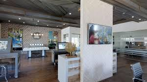richmond homes design center