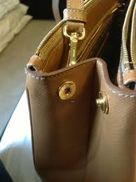 authentic designer handbags are your designer handbags authentic