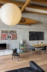 Esszimmer St Le In Eiche Die Besten 25 Zeitgenössisches Apartment Ideen Auf Pinterest
