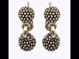 earrings online shopping buy fashion style women earrings online