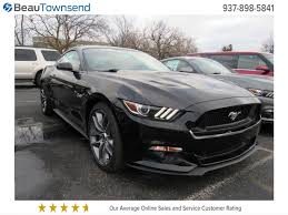 pics of ford mustang gt 2017 ford mustang gt premium coupe in vandalia 171150 beau