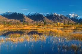 Alaska landscapes images Alaska landscapes photography jpg