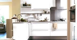 modele de cuisine hygena modale de cuisine equipee modele cuisine amenagee cuisine