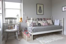 White Bedroom Ideas Uk The Grey Bedroom Ideas For A Perfect Neutral Bedroom Inspiring